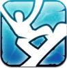 X2 Snowboarding per iPhone