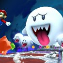Persi per una seconda volta nella Galassia del vostro Wii? Vi aiutiamo noi a salvare Mario!