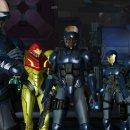 Nintendo conferma i ritardi per Metroid: Other M e Sin & Punishment