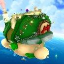 Miyamoto lascia intendere che per un nuovo Super Mario Galaxy, o un altro Mario in 3D, si potrebbe dover attendere NX