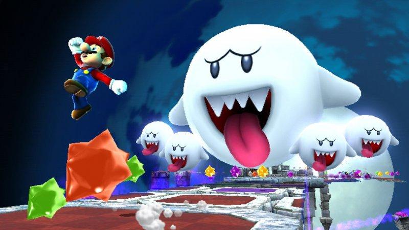 """Il 2010 sarà un anno """"veramente grande"""" per Nintendo, secondo Miyamoto"""