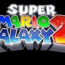 Nintendo annuncia il download dei giochi per Wii su Wii U