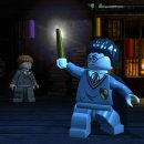 Ancora un video gameplay da LEGO Harry Potter