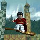 Un diario di sviluppo per LEGO Harry Potter (in italiano)