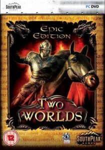 Two Worlds: Epic Edition per PC Windows