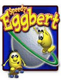 Speedy Eggbert per PC Windows