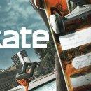 Skate 3 sta finalmente arrivando nel catalogo della retrocompatibilità di Xbox One?
