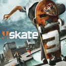 Skate 3 riceve un nuovo rating in Corea, arrivo nei retrocompatibili Xbox One imminente?