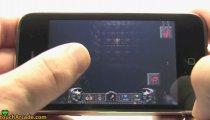 Hexen II - Gameplay
