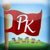 Parallel Kingdom per iPhone