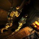 Le espansioni di Resident Evil 5 a sconto su Xbox Live