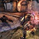Il personaggio Mahiri di Dragon Age: Origins in video e immagini