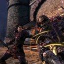 Disponibile Awakening di Dragon Age: Origins, nuovo video