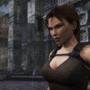 Un nuovo Tomb Raider alla GDC?