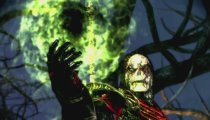 Dragon Age: Origins - Awakening - Il personaggio Mahiri