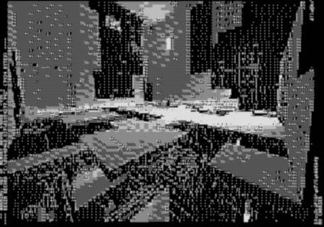 Portal 2: data di uscita no, il prezzo sì