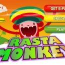 La scimmia che amava il reggae