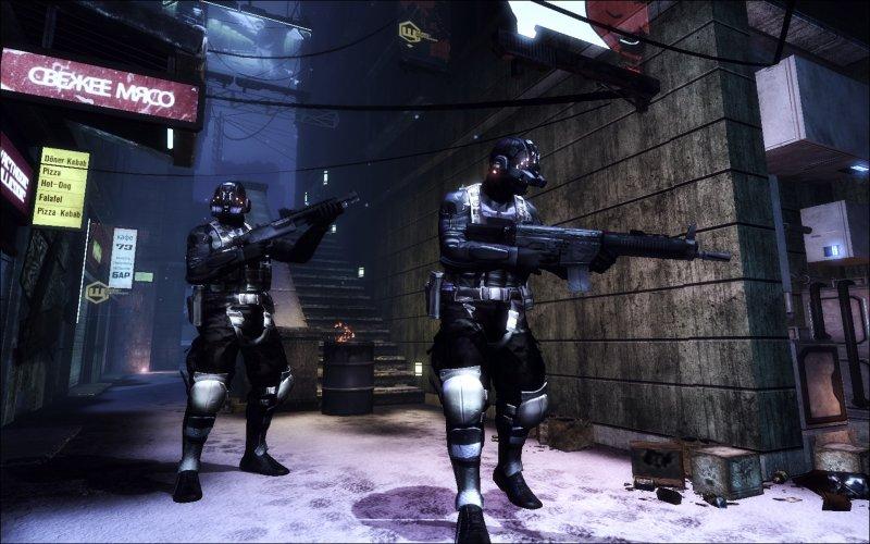 Xbox Live Weekly - 19 Febbraio