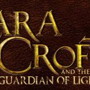 La Soluzione completa di Lara Croft and the Guardian of Light