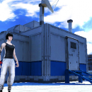 Mirror's Edge, Skate-it e The Sims 3 le novità EA per iPhone