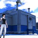 Primo gameplay da Mirror's Edge per iPhone