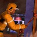 Un trailer in italiano presenta The Sims 3: Ambitions