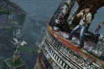 Uncharted 2, 3 e The Last of Us su PS3, ultimo giorno per giocare online - Notizia