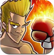 Super KO Boxing 2 per iPhone
