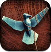 Zen Bound per iPhone