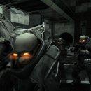 Guerrilla non ha raggiunto il limite di PlayStation 3