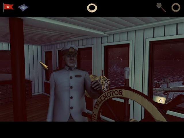 I misteri nascosti e segreti del nefasto viaggio del Titanic!