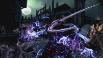 Dragon Age: Origins - Awakening - I discepoli