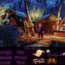 Ron Gilbert condivide le sue idee su un ipotetico nuovo Monkey Island
