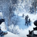 Battlefield: Bad Company 2 - Trucchi