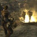 La Soluzione di Fallout: New Vegas