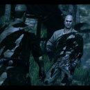 Sniper: Ghost Warrior nel secondo trimestre del 2010