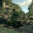 Il trailer di debutto per Sniper: Ghost Warrior