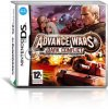 Advance Wars: Dark Conflict per Nintendo DS