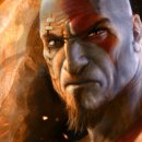 Il romanzo ufficiale di God of War: primo capitolo in download!