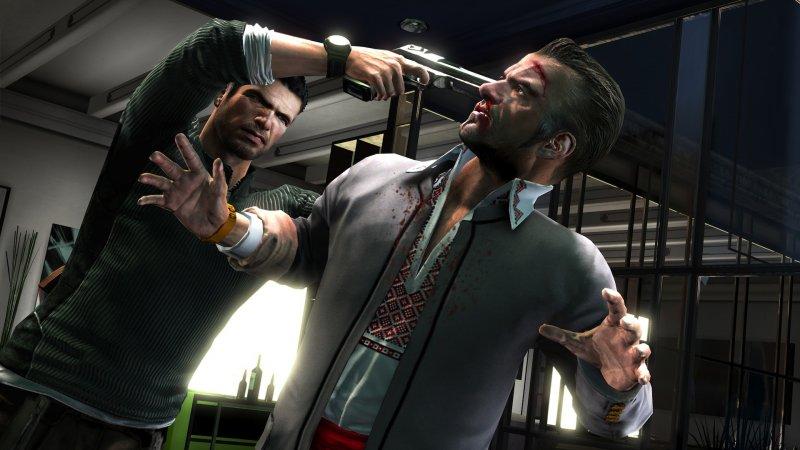 """Ubisoft: I giochi """"super hardcore"""" bloccano la crescita (del mercato)"""