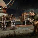 DLC per i giochi Tom Clancy a sconto su Xbox Live