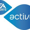 EA Sports Active 2 arriva su Wii, PS3 ed iPhone