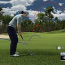 Un video dalla demo di Tiger Woods PGA Tour 11