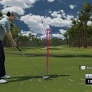 Il comparto online di Tiger Woods PGA Tour 11 in video