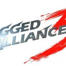 Jagged Alliance 3 arriva nel 2011