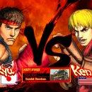 Zangief arriva in Street Fighter IV per iPhone