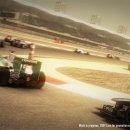 F1 2010 anche su iOS
