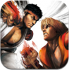 Street Fighter IV per iPhone