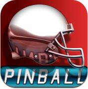 Football Pinball   per iPhone