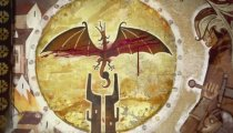 Dragon Age: Origins - Awakening - L'architetto